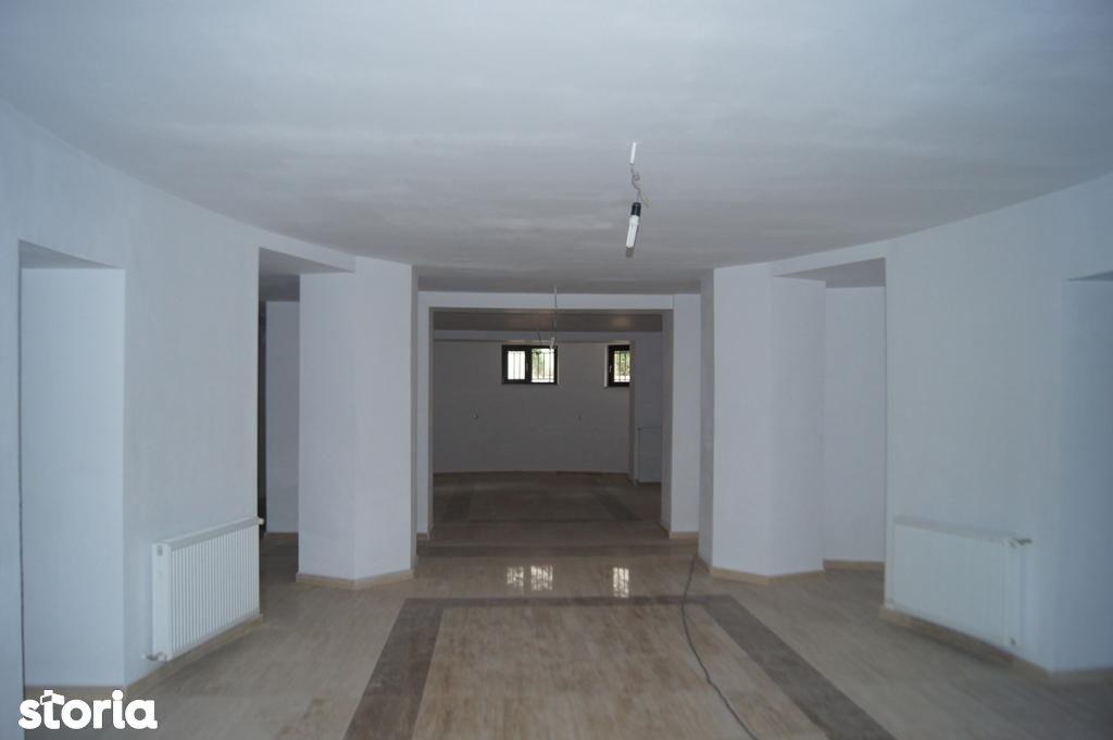 Casa de inchiriat, București (judet), Sectorul 3 - Foto 4