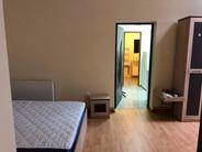 Apartament de inchiriat, Bistrița-Năsăud (judet), Bistriţa - Foto 4