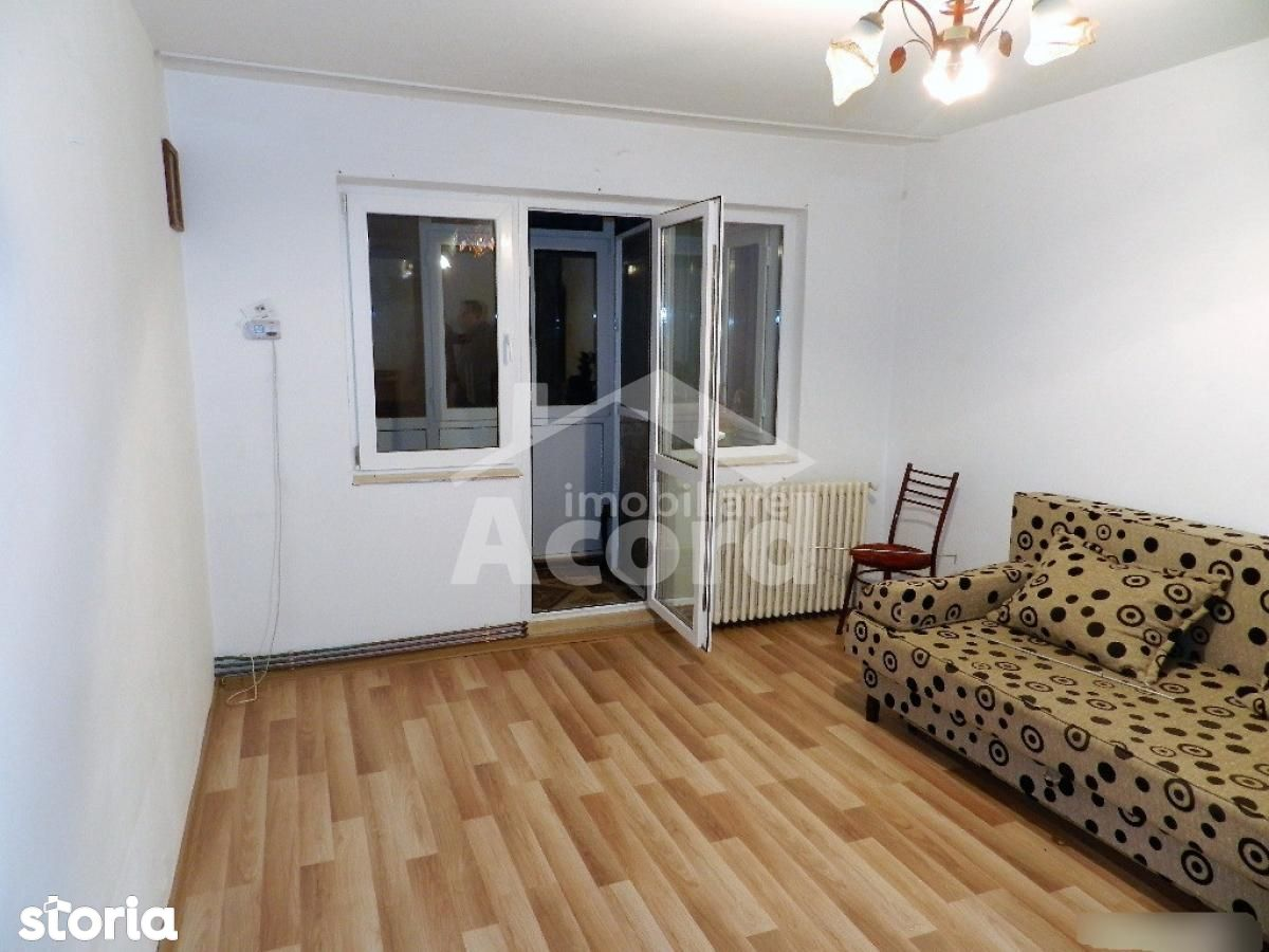 Apartament de vanzare, Iasi, Canta - Foto 4