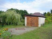 Dom na sprzedaż, Karpiny, kwidzyński, pomorskie - Foto 7