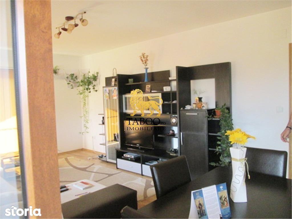 Apartament de inchiriat, Alba (judet), Sebeş - Foto 16