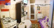 Apartament de vanzare, Galați (judet), Strada Tecuci - Foto 6