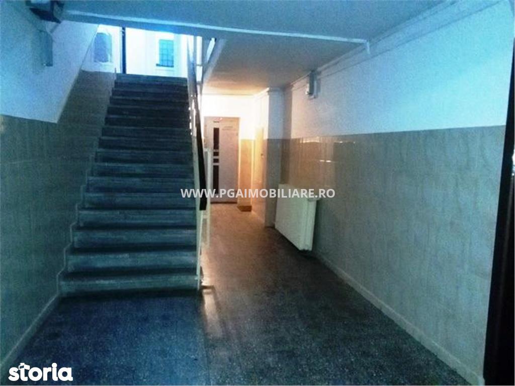 Apartament de vanzare, Bucuresti, Sectorul 3, Titan - Foto 7