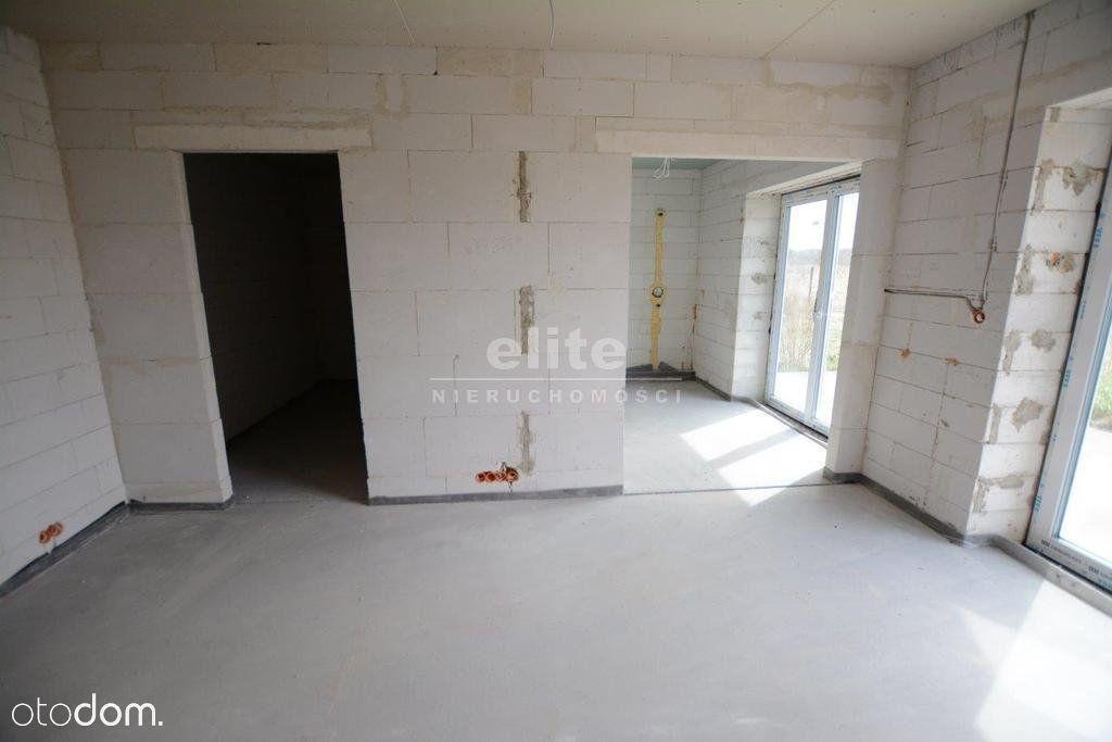Dom na sprzedaż, Siadło Górne, policki, zachodniopomorskie - Foto 12