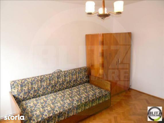 Apartament de inchiriat, Cluj (judet), Aleea Tarnița - Foto 5