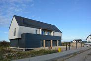 Dom na sprzedaż, Żukczyn, gdański, pomorskie - Foto 4