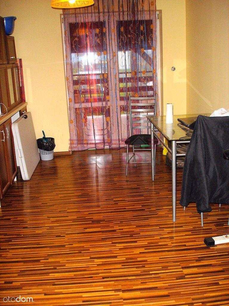 Dom na sprzedaż, Dębe Wielkie, miński, mazowieckie - Foto 13