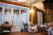 Casa de vanzare, București (judet), Sectorul 1 - Foto 15