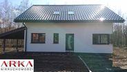 Dom na sprzedaż, Czyżowice, wodzisławski, śląskie - Foto 2