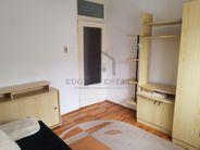 Apartament de vanzare, Timiș (judet), Calea Sever Bocu - Foto 8