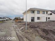 Dom na sprzedaż, Rokietnica, poznański, wielkopolskie - Foto 3