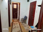 Apartament de vanzare, Cluj (judet), Între Lacuri - Foto 14