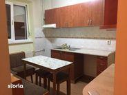 Apartament de inchiriat, Bihor (judet), Strada General Gheorghe Magheru - Foto 9