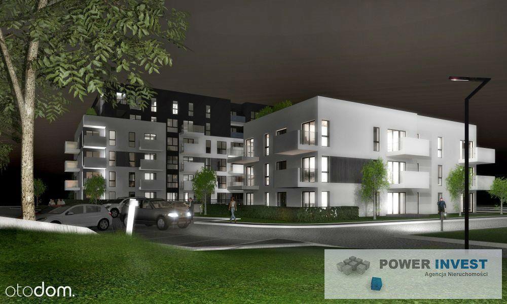 Mieszkanie na sprzedaż, Gliwice, Sikornik - Foto 8