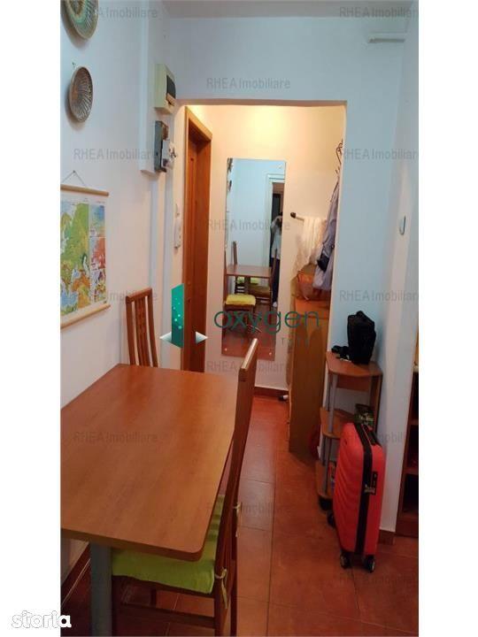 Apartament de inchiriat, Cluj (judet), Aleea Rășinari - Foto 5