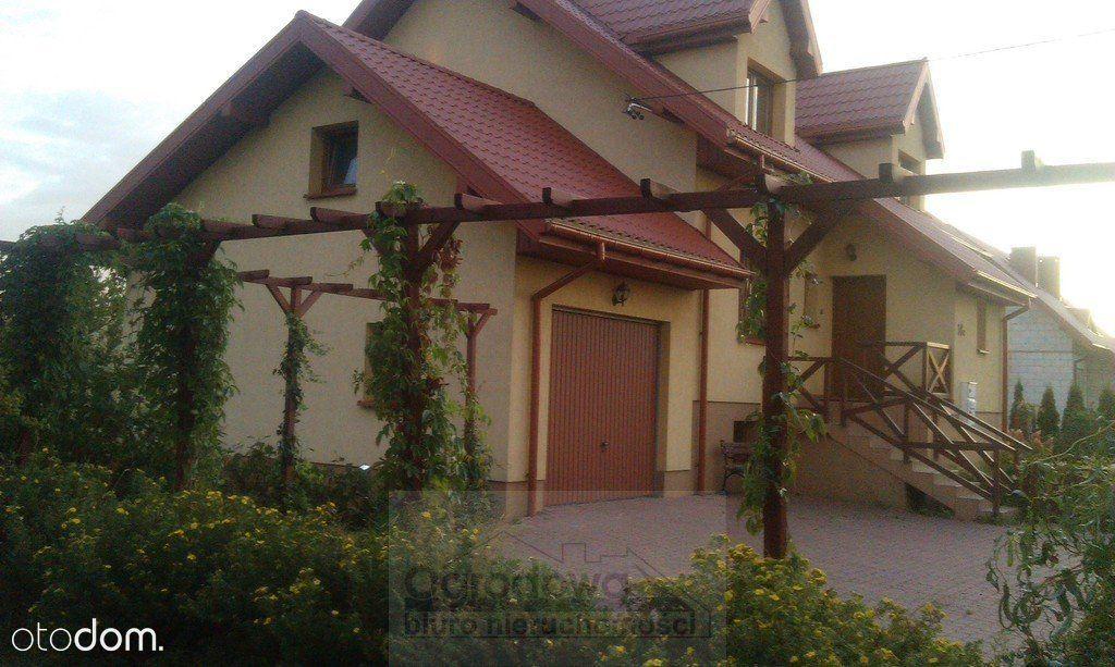 Dom na sprzedaż, Jakubów, miński, mazowieckie - Foto 15