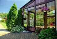 Dom na sprzedaż, Góra Siewierska, będziński, śląskie - Foto 18
