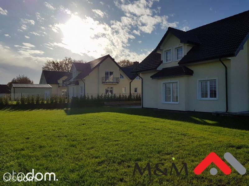 Dom na sprzedaż, Dobrzewino, wejherowski, pomorskie - Foto 2