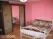 Dom na sprzedaż, Nowogard, goleniowski, zachodniopomorskie - Foto 1