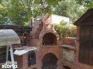 Casa de vanzare, București (judet), Calea Apeductului - Foto 13