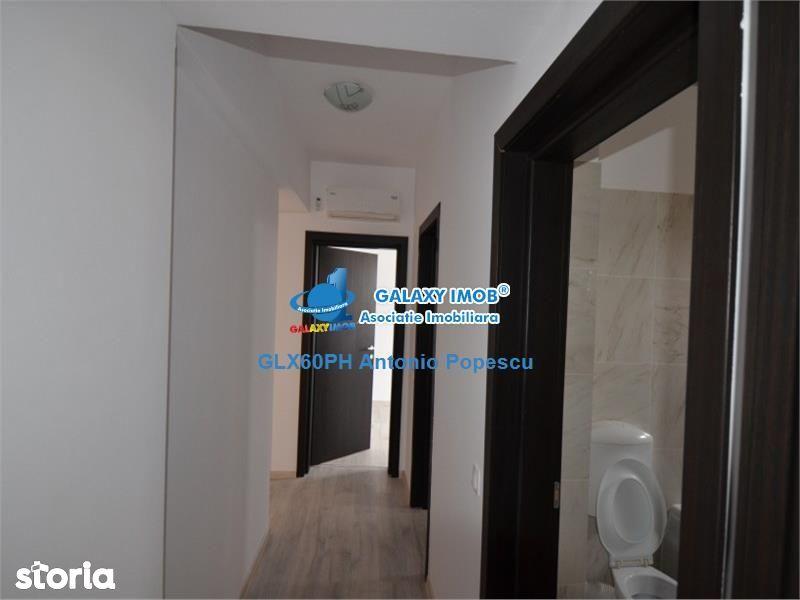 Apartament de vanzare, Prahova (judet), Strada Padina - Foto 11