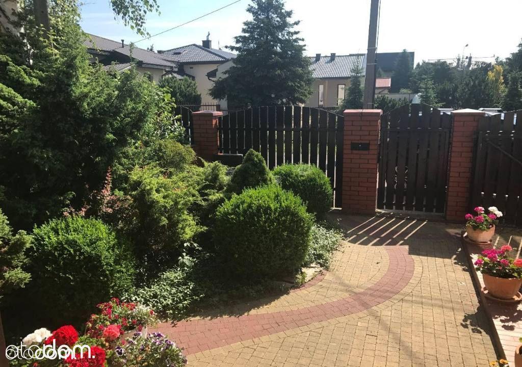 Dom na sprzedaż, Raszyn, pruszkowski, mazowieckie - Foto 10