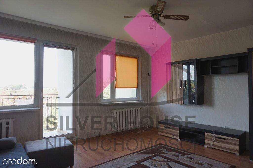 Mieszkanie na sprzedaż, Tarnowskie Góry, tarnogórski, śląskie - Foto 2