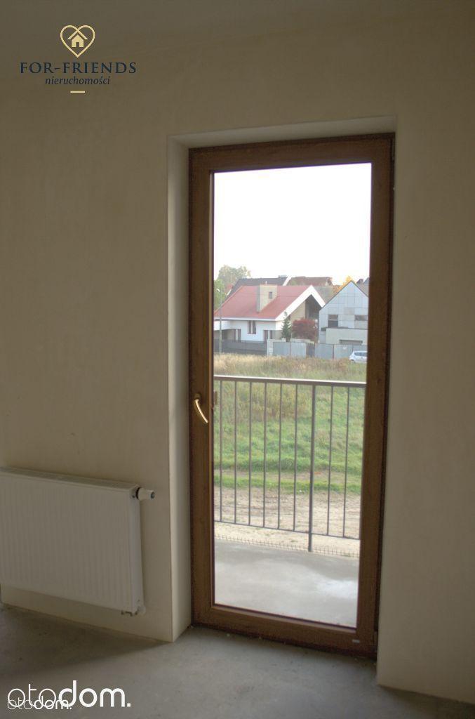 Dom na sprzedaż, Kraków, Borek Fałęcki - Foto 11