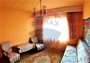 Apartament de vanzare, Satu Mare (judet), Strada Brândușa - Foto 4