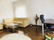 Apartament de inchiriat, București (judet), Militari - Foto 6