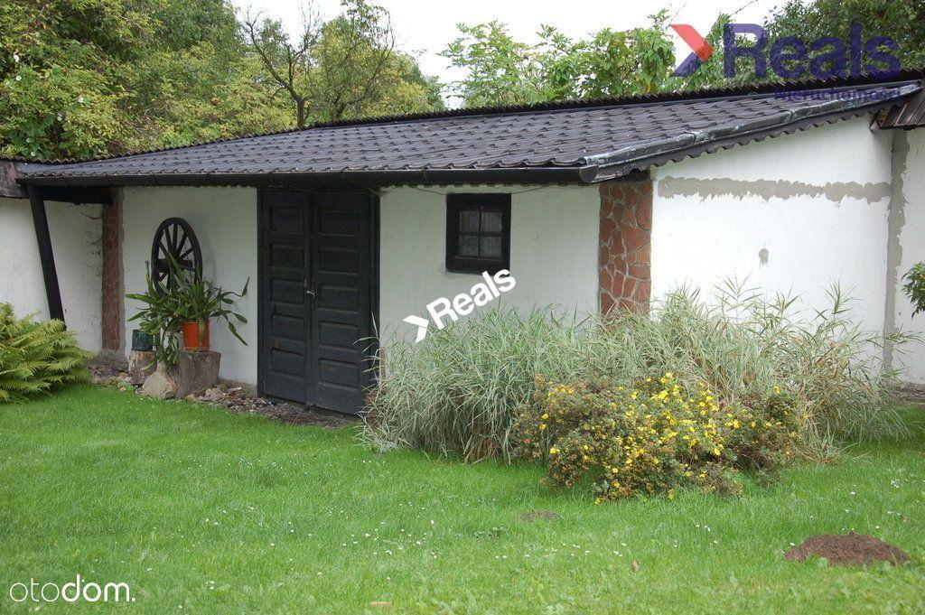 Dom na sprzedaż, Nowa Słupia, kielecki, świętokrzyskie - Foto 5