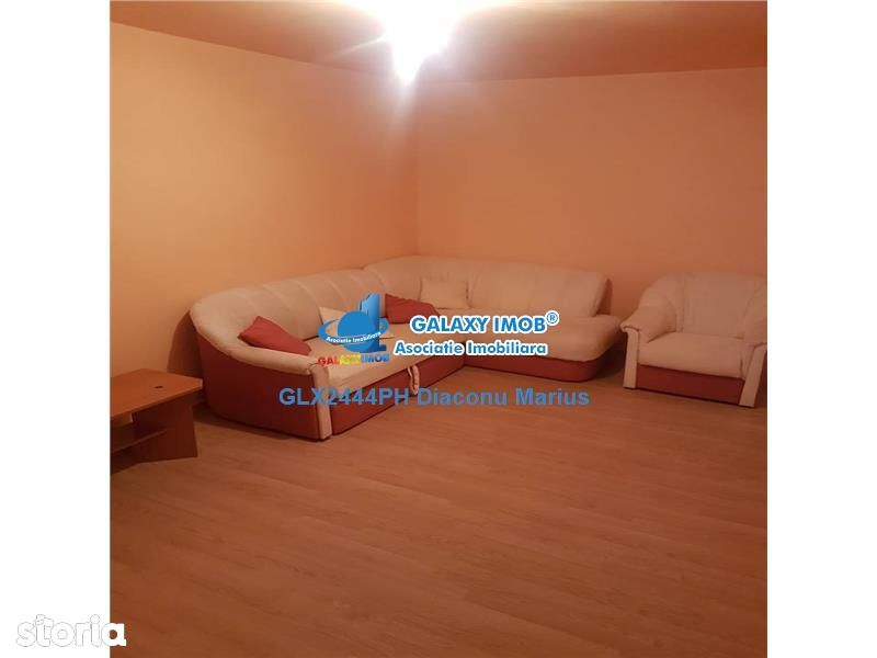 Apartament de inchiriat, Prahova (judet), Malu Roșu - Foto 1