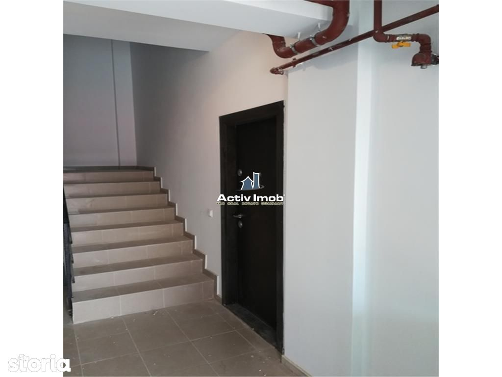Apartament de vanzare, Ilfov (judet), Strada Safirului - Foto 6