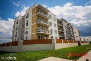 Mieszkanie na sprzedaż, Wrocław, Jagodno - Foto 7