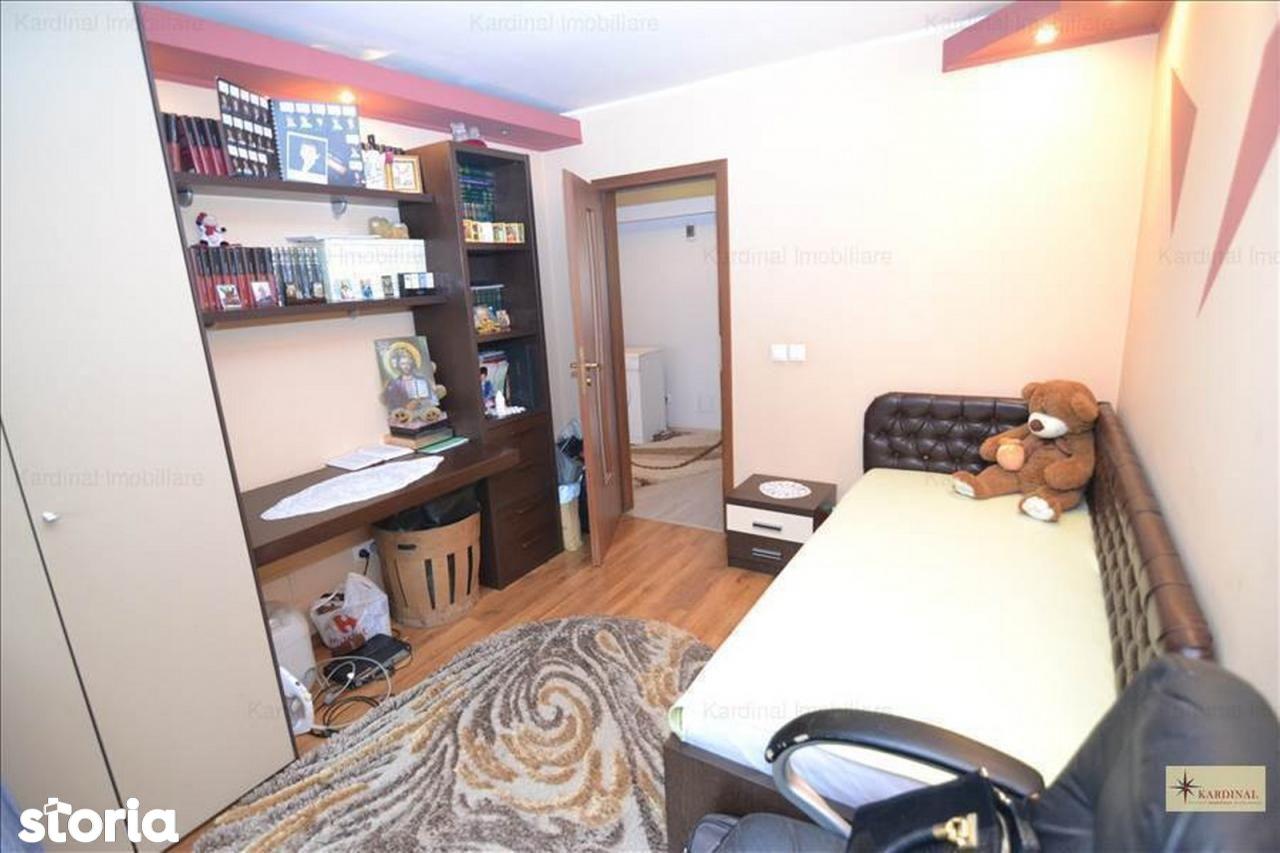 Apartament de vanzare, Brașov (judet), Centrul Nou - Foto 14