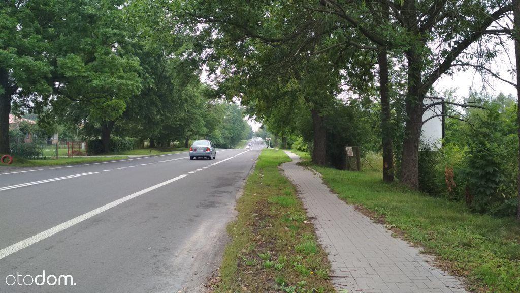 Działka na sprzedaż, Lublin, lubelskie - Foto 7