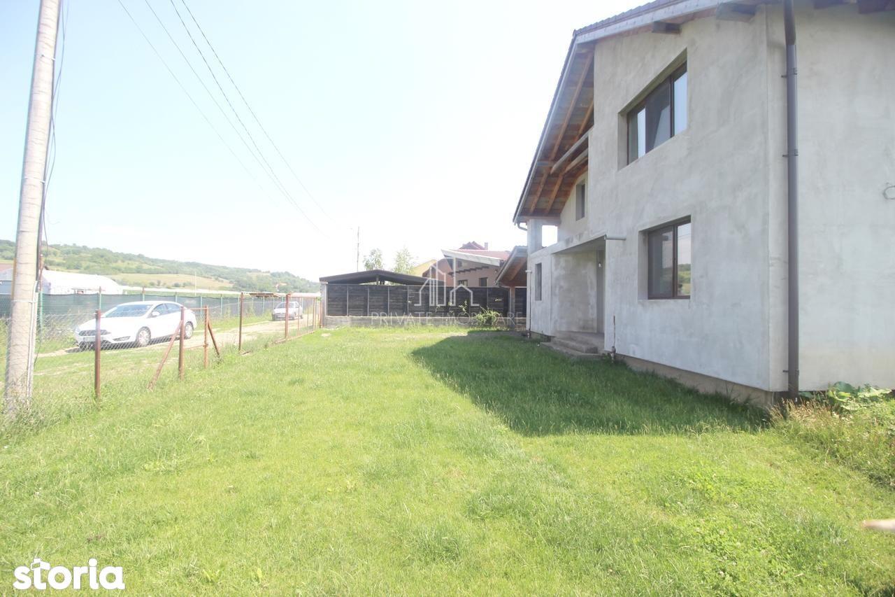 Casa de vanzare, Mureș (judet), Sântana de Mureş - Foto 11