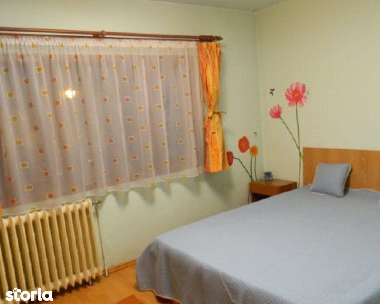 Apartament de vanzare, Cluj (judet), Strada Ciocârliei - Foto 9