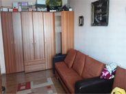 Apartament de vanzare, Brașov (judet), Strada Zorilor - Foto 1
