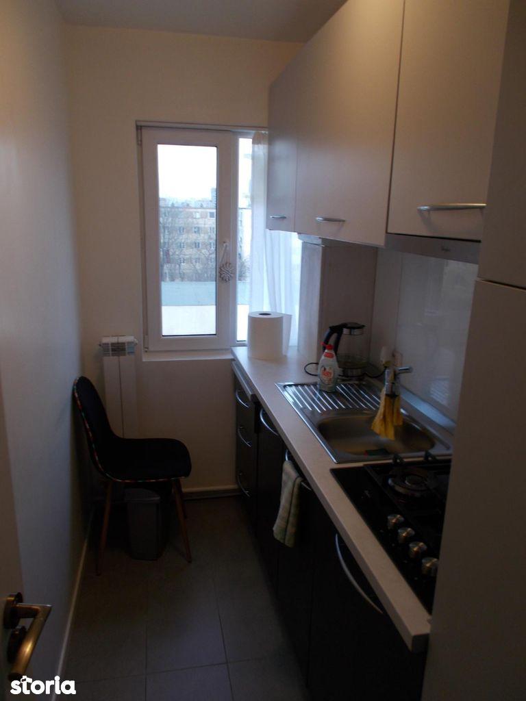 Apartament de vanzare, Timisoara, Timis, Complex Studentesc - Foto 7