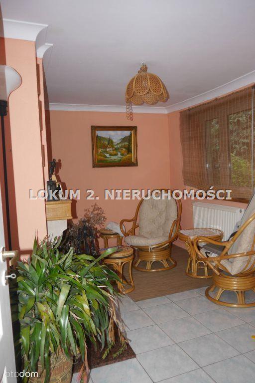 Dom na sprzedaż, Bładnice Dolne, cieszyński, śląskie - Foto 17