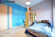 Mieszkanie na sprzedaż, Bielsko-Biała, Górne Przedmieście - Foto 13