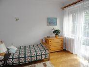 Dom na sprzedaż, Gdynia, Kamienna Góra - Foto 10
