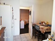 Apartament de vanzare, Cluj (judet), Strada Observatorului - Foto 7