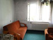Dom na sprzedaż, Opole, Gosławice - Foto 7