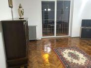 Apartament de inchiriat, Timiș (judet), Tipografilor - Foto 2