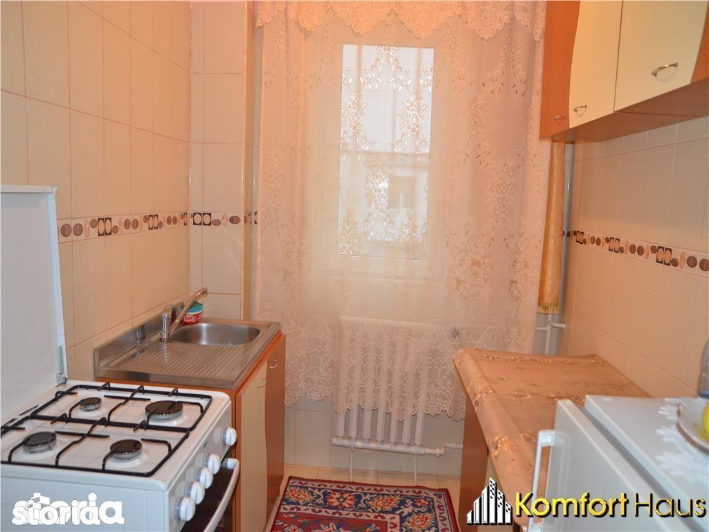 Apartament de vanzare, Bacău (judet), Strada Mioriței - Foto 6