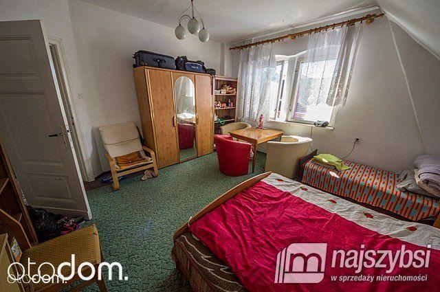 Mieszkanie na sprzedaż, Niechorze, gryficki, zachodniopomorskie - Foto 2