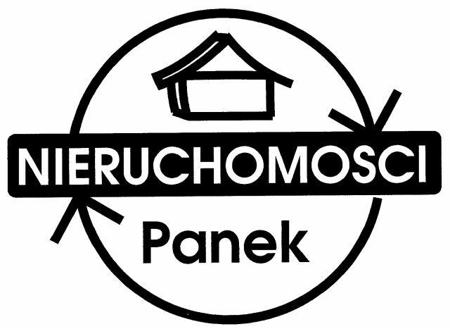 Nieruchomości Panek s.c.