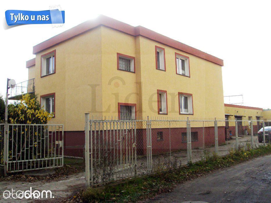 Dom na sprzedaż, Lębork, lęborski, pomorskie - Foto 1